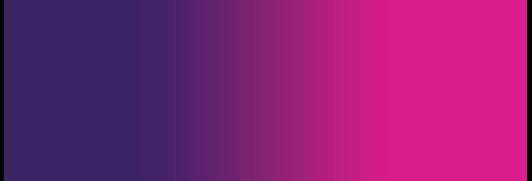 Company Telecom logo